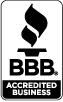 Dedicated Renovation Inc is a BBB Accredited Business. Read the BBB Business Review